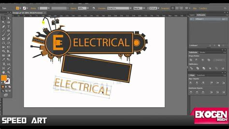 Electrical Home Design Ideas by Electrical Engineering T Shirt Design