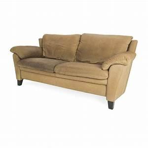 90 off wschillig wschillig sofa sofas for W schillig sectional sofa