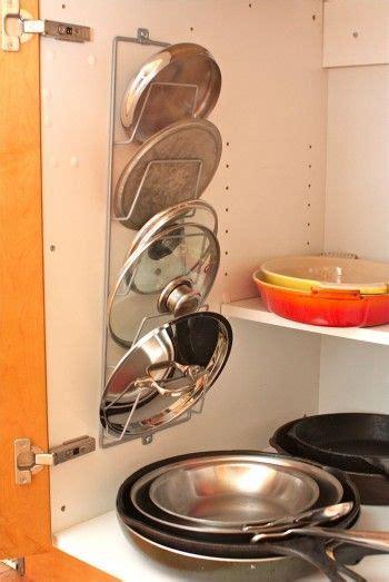 organize small kitchen 66 best kitchen storage solutions images on 1251
