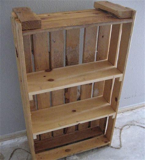 make a desk out of bookshelves pdf diy bookcase plans pallets download bookshelf