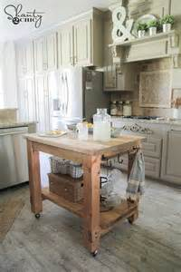 building a kitchen island diy kitchen island ideas and tips