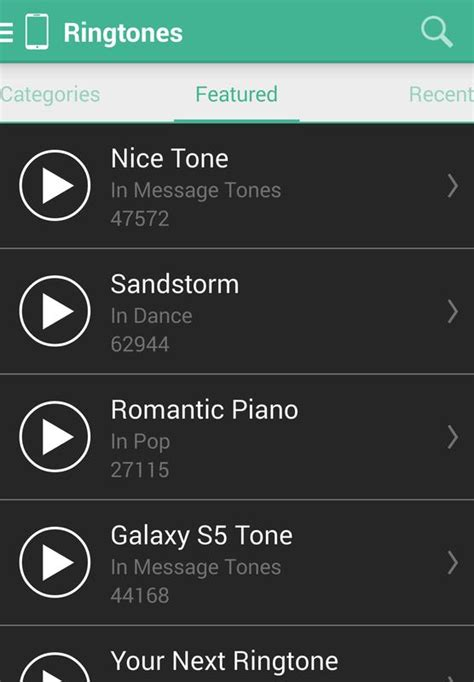 mtp ringtones wallpapers apk free