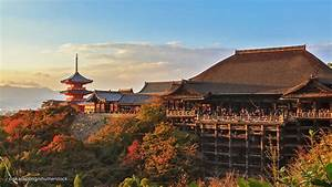 Kyoto Hotels And Travel Guide