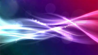 Colors Different Abstrat 1366 Wallpapers