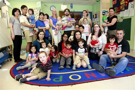 parents scrambling as time runs out for markham daycare 987 | midaycare closure011.jpg.size.custom.crop.1086x724