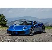 Ferrari 488 Spider 2019 Price List Philippines  Specs