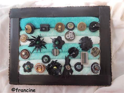 bijoux en chambre a air les 17 meilleures images concernant bijoux chambres à air