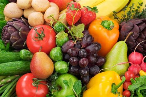 high fiber diet  complete food list