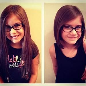 coupe fille 8 ans 14 coupe cheveux petite fille 8 With tapis peau de vache avec canapé panoramique roche bobois