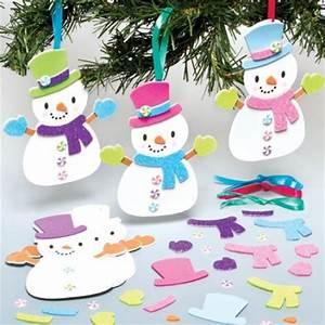 Bricolage 3 Ans : bricolage noel enfant 3 ans trait net ~ Melissatoandfro.com Idées de Décoration