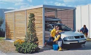 Bausatz Haus Für 25000 Euro : carport bausatz carport einfahrt ~ Sanjose-hotels-ca.com Haus und Dekorationen