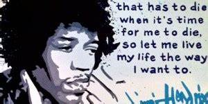 Jimi Hendrix Weed Quotes. QuotesGram