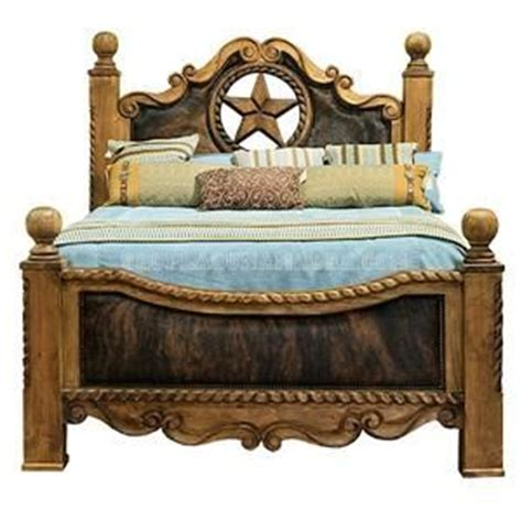 cowhide bedroom furniture 17 best images about cowhide furniture on