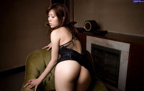 Japanese Beauties Rin Sakuragi Gallery 40 Jav 桜木凛 Porn Pics