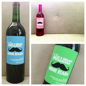 7 best wine bottle covers images on pinterest wine With homemade wine labels