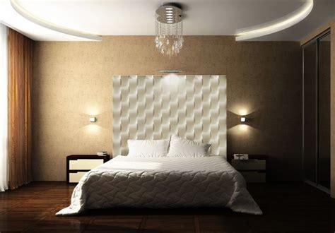 breakers bedroom contemporary bedroom miami