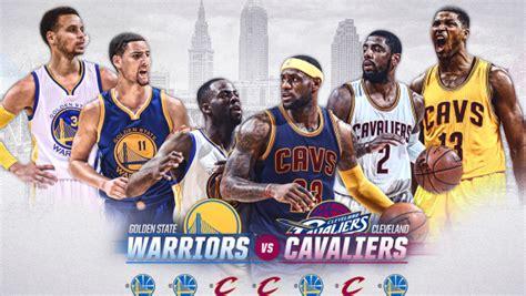 cavaliers  warriors nba finals game  predictions