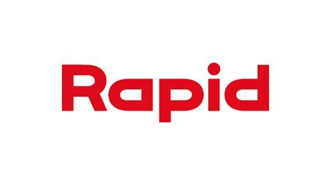 Rapid Logo -Logo Brands For Free HD 3D