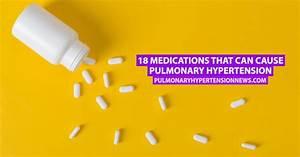 Pulmonary Heart Disease Unspecified