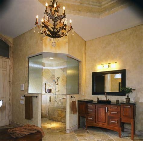 design  safe stylish bathroom  aging mom  parents