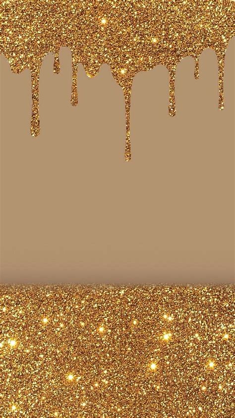 gold glitter wallpapers gallery