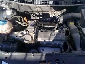 Voyant Moteur Polo : moteur polo 1 2 legerement inclin polo volkswagen forum marques ~ Gottalentnigeria.com Avis de Voitures