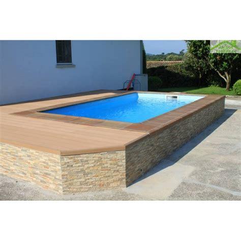 piscine coque piscine coque polyester gemini
