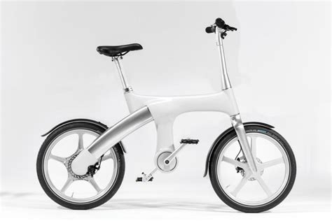 e bike ohne treten mando footloose das erste e bike ohne kette jetzt