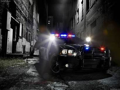 Law Enforcement Wallpapers