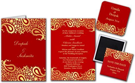indian wedding png fonts  indian wedding fontspng