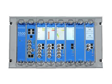 encore series condition monitoring system bbp sales