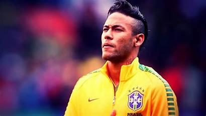 Neymar Jr Brazil Wallpapers Soccer Football Born