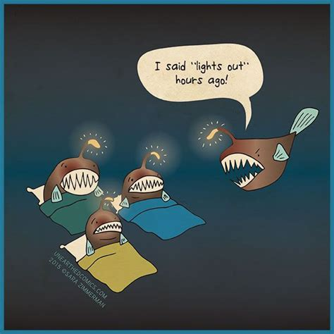 images  unearthed comics  sara zimmerman