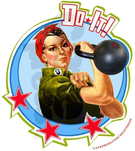 kettlebell girya class russian training kettlebells crossfit idezetek weights memes motivacio fitnesz sportok workouts quotes fitness concept exercise