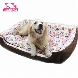 aliexpresscom buy double sided big size extra large dog With big lots dog kennel