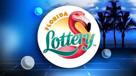 Winning 3,000 Fantasy 5 Lottery Ticket Still Unclaimed