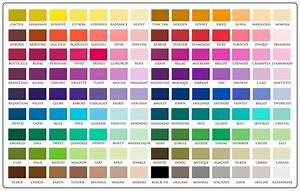 cmyk color codes Quotes