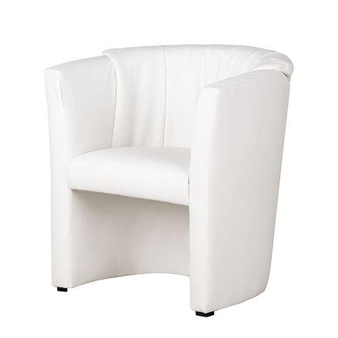 nappaleder sofa reinigen ledersessel weiss leder great ledersessel weiss leder
