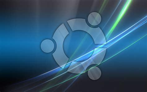Cool Ubuntu Background by Ubuntu Wallpaper And Background Image 1680x1050 Id