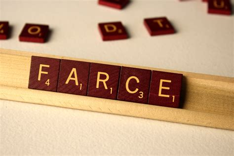 farce cuisine farce picture free photograph photos domain
