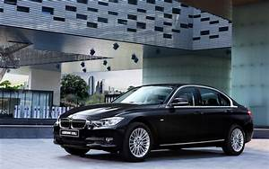 Bmw Serie 3 2013 : bmw 3 series long wheelbase 2013 widescreen exotic car wallpapers 08 of 48 diesel station ~ Medecine-chirurgie-esthetiques.com Avis de Voitures