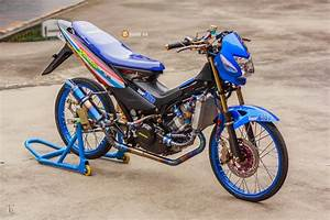 Honda Sonic 125  U0111 U1ed9 Ch U1ea5t L U1eeb V U00e0 Phong C U00e1ch C U1ee7a D U00e2n Ch U01a1i Th U00e1i