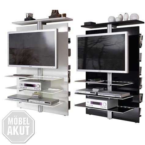 jahnke tv möbel tv wand schwarz kaufexpert wohnwand cinema schwarz hochglanz mediawand medienwand design modern