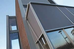 Volet Roulant Fermoba : fenetre discount nantes boulogne billancourt quimper ~ Premium-room.com Idées de Décoration