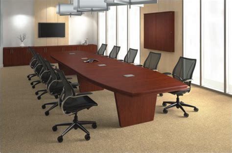 conference room chairs winda 7 furniture