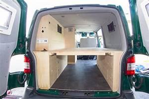 Kühlschrank Zum Reifeschrank Umbauen : vw t5 ausbau anleitung camperausbau selber machen ~ Somuchworld.com Haus und Dekorationen