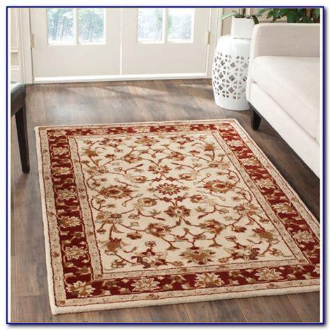 costco rugs for costco area rugs 5 x 7 page home design ideas