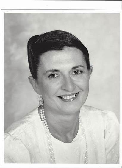 Sheila Martin Stone Activist Pioneer Dead Friend