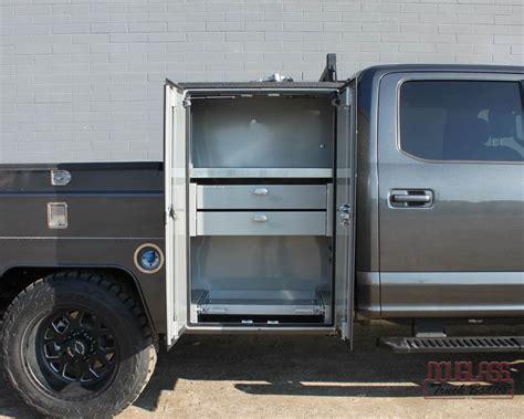 truck custom bodies beds trucks douglass douglasstruckbodies