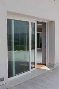 Linteau Beton Brico Depot : linteau beton castorama ~ Dailycaller-alerts.com Idées de Décoration
